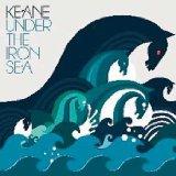 Keane Atlantic Sheet Music and PDF music score - SKU 36539