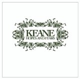 Keane Somewhere Only We Know Sheet Music and PDF music score - SKU 111583