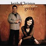 Keith & Kristyn Getty O Church Arise Sheet Music and PDF music score - SKU 72677