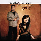 Keith & Kristyn Getty There Is A Higher Throne Sheet Music and PDF music score - SKU 63833