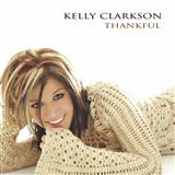 Kelly Clarkson A Moment Like This Sheet Music and PDF music score - SKU 55272