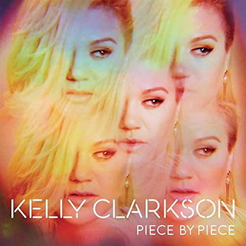 Kelly Clarkson, Heartbeat Song, Piano, Vocal & Guitar
