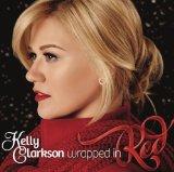 Kelly Clarkson Underneath The Tree (arr. Ed Lojeski) Sheet Music and PDF music score - SKU 154816