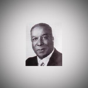 Kenneth Morris, Just A Closer Walk With Thee, Piano, Vocal & Guitar (Right-Hand Melody)
