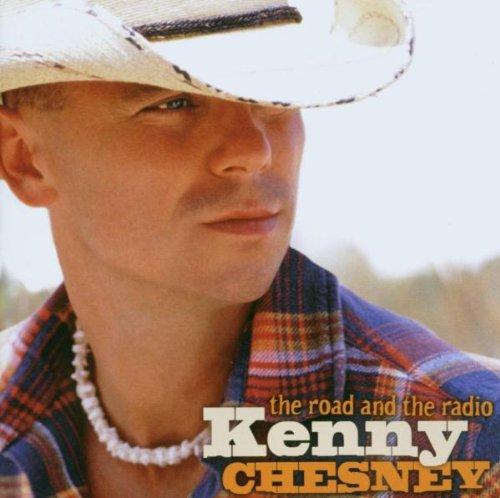 Kenny Chesney Summertime Sheet Music and PDF music score - SKU 55789