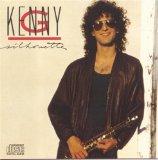 Kenny G Home Sheet Music and PDF music score - SKU 30634
