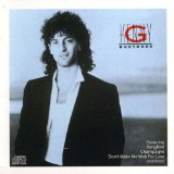 Kenny G Songbird Sheet Music and PDF music score - SKU 30633