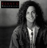 Kenny G The Wedding Song Sheet Music and PDF music score - SKU 72590