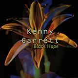 Kenny Garrett Jackie And The Beanstalk Sheet Music and PDF music score - SKU 199178