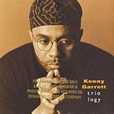 Kenny Garrett Wayne's Thang Sheet Music and PDF music score - SKU 198592