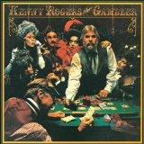 Kenny Rogers The Gambler Sheet Music and PDF music score - SKU 159333