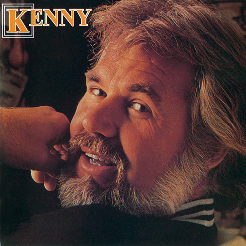 Kenny Rogers You Decorated My Life profile image
