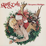 Kenny Rogers and Dolly Parton The Greatest Gift Of All Sheet Music and PDF music score - SKU 95521