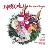 Kenny Rogers and Dolly Parton The Greatest Gift Of All Sheet Music and PDF music score - SKU 166086