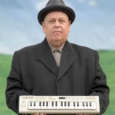 Kenny Werner Autumn Leaves profile image