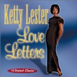 Ketty Lester But Not For Me Sheet Music and PDF music score - SKU 99995