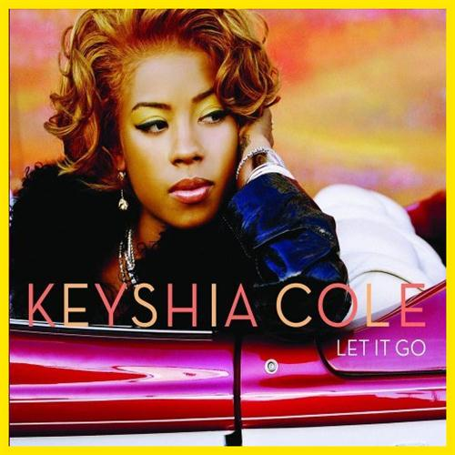 Keyshia Cole Let It Go (feat. Missy Elliott & Lil' Kim) profile image