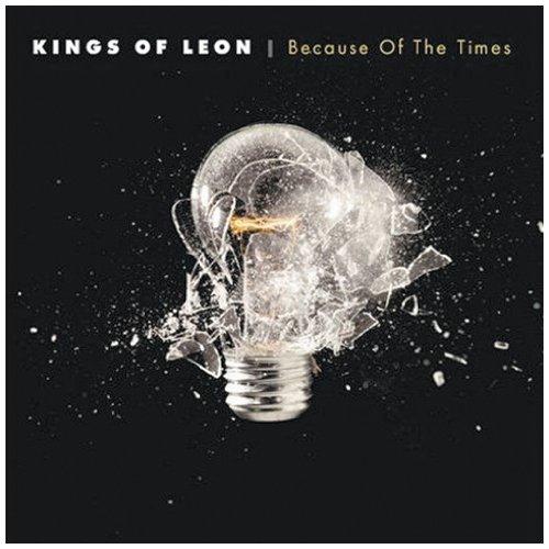 Kings Of Leon Charmer profile image
