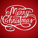 Kirby Shaw We Wish You A Merry Christmas (arr. Kirby Shaw) Sheet Music and PDF music score - SKU 182464