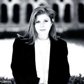 Kirsty MacColl, They Don't Know, Lyrics & Piano Chords