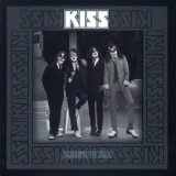KISS Rock And Roll All Nite Sheet Music and PDF music score - SKU 381758