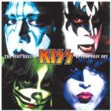 KISS Strutter Sheet Music and PDF music score - SKU 381742