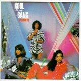 Kool And The Gang Celebration Sheet Music and PDF music score - SKU 112545