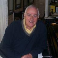 Kurt Kaiser Pass It On Sheet Music and PDF music score - SKU 64731