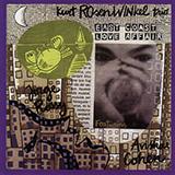 Kurt Rosenwinkel Lazy Bird Sheet Music and PDF music score - SKU 442305