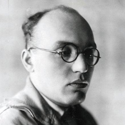 Kurt Weill, Speak Low, Piano, Vocal & Guitar (Right-Hand Melody)