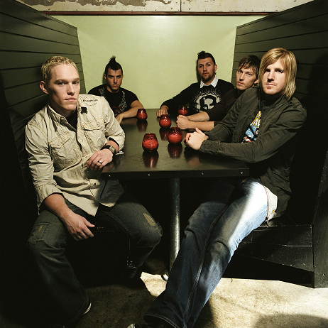 Kutless, Promise Of A Lifetime, Piano, Vocal & Guitar (Right-Hand Melody)