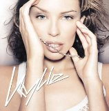 Kylie Minogue Can't Get You Out Of My Head Sheet Music and PDF music score - SKU 110073