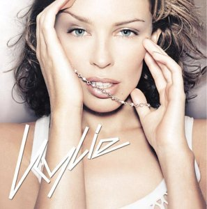 Kylie Minogue, Can't Get You Out Of My Head, Saxophone