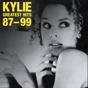 Kylie Minogue If You Were With Me Now profile image