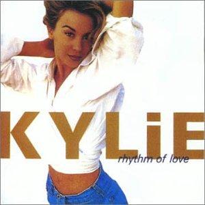 Kylie Minogue Shocked profile image