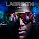 Labrinth Beneath Your Beautiful (feat. Emeli Sandé) Sheet Music and PDF music score - SKU 115945