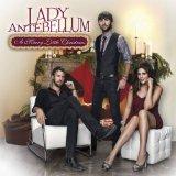 Lady Antebellum On This Winter's Night (arr. Ed Lojeski) Sheet Music and PDF music score - SKU 97068