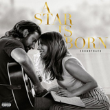 Lady Gaga & Bradley Cooper Shallow (from A Star Is Born) Sheet Music and PDF music score - SKU 437474