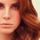 Lana Del Rey 24 Sheet Music and PDF music score - SKU 163457