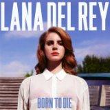 Lana Del Rey Blue Jeans Sheet Music and PDF music score - SKU 113696