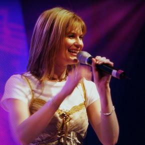 Lara Martin, As High As The Heavens, Piano, Vocal & Guitar (Right-Hand Melody)