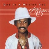 Larry Graham One In A Million You Sheet Music and PDF music score - SKU 87316