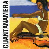 Latin-American Folksong Guantanamera Sheet Music and PDF music score - SKU 27878
