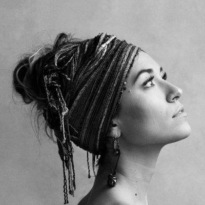 Lauren Daigle, You Say (from Look Up Child), Piano, Vocal & Guitar (Right-Hand Melody)