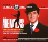 Laurie Johnson Theme from The Professionals Sheet Music and PDF music score - SKU 32305