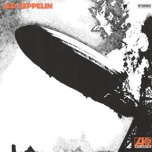 Led Zeppelin, Babe, I'm Gonna Leave You, Easy Piano
