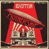 Led Zeppelin Communication Breakdown Sheet Music and PDF music score - SKU 377709