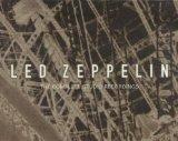 Led Zeppelin Traveling Riverside Blues Sheet Music and PDF music score - SKU 155350