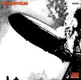 Led Zeppelin You Shook Me Sheet Music and PDF music score - SKU 46653