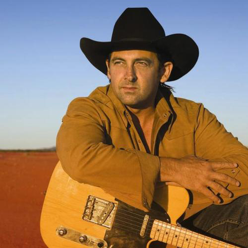 Lee Kernaghan, Spirit Of The Anzacs, Piano, Vocal & Guitar (Right-Hand Melody)